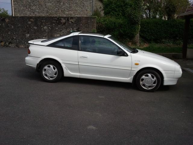 ma nouvelle voiture 2011-012