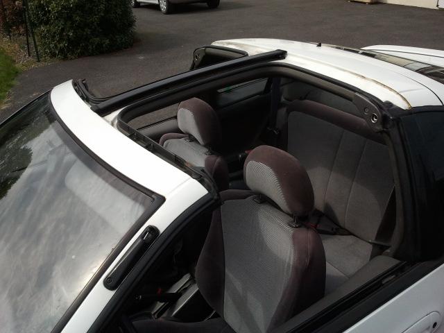 ma nouvelle voiture 2011-016