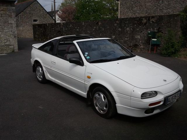 ma nouvelle voiture 2011-017