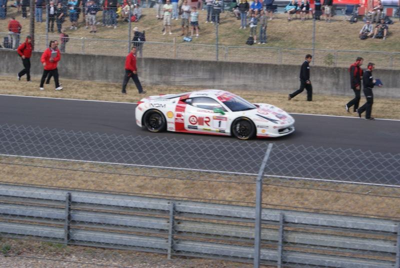 24h du Mans 2011- GTRacing photos Dsc08114