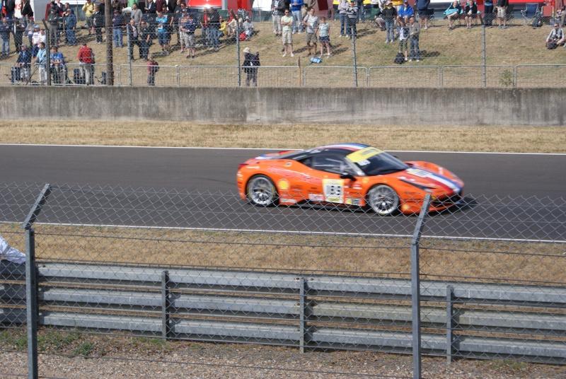 24h du Mans 2011- GTRacing photos Dsc08116