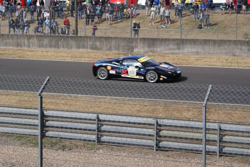 24h du Mans 2011- GTRacing photos Dsc08117