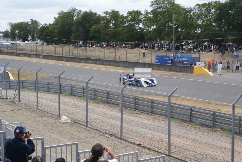24h du Mans 2011- GTRacing photos Dsc08210