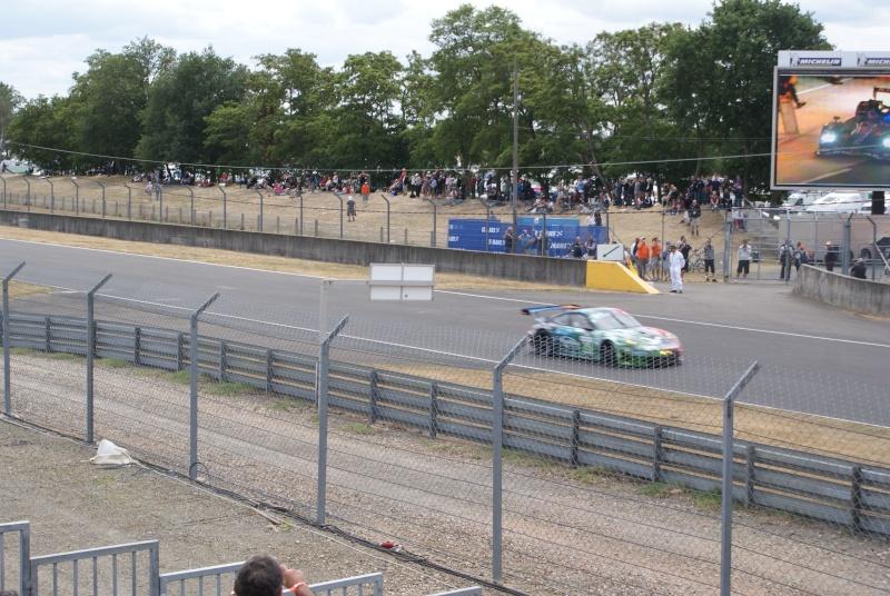 24h du Mans 2011- GTRacing photos Dsc08211