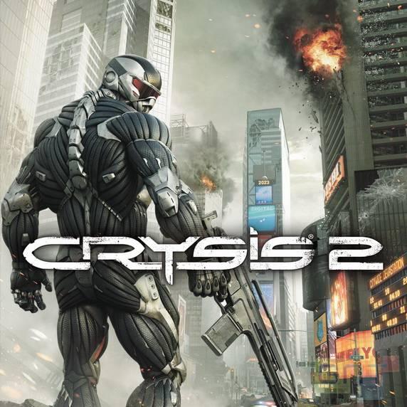 _CRYSIS 2_ Crysis10