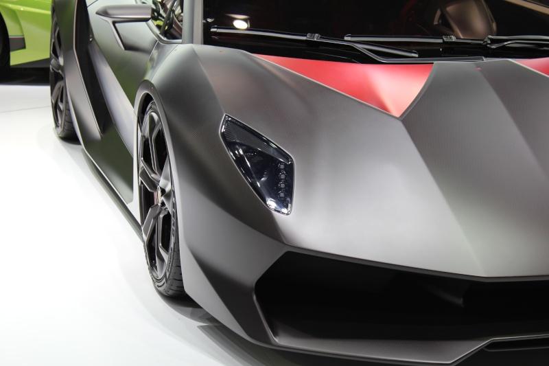 Lamborghini - Page 2 Img_0413