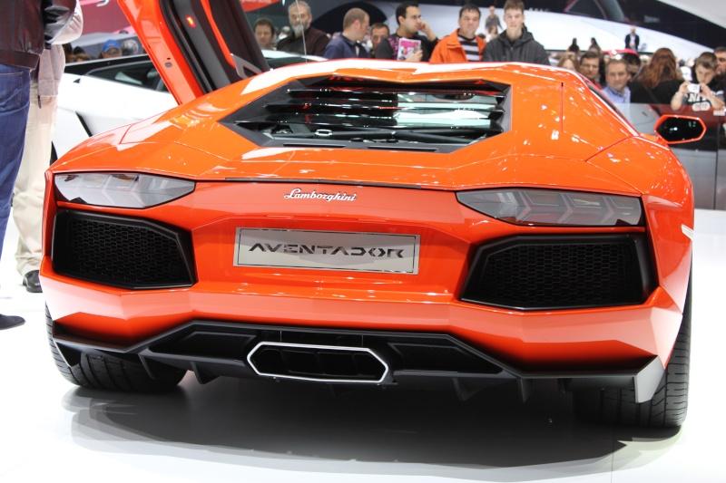 Lamborghini - Page 2 Img_0611