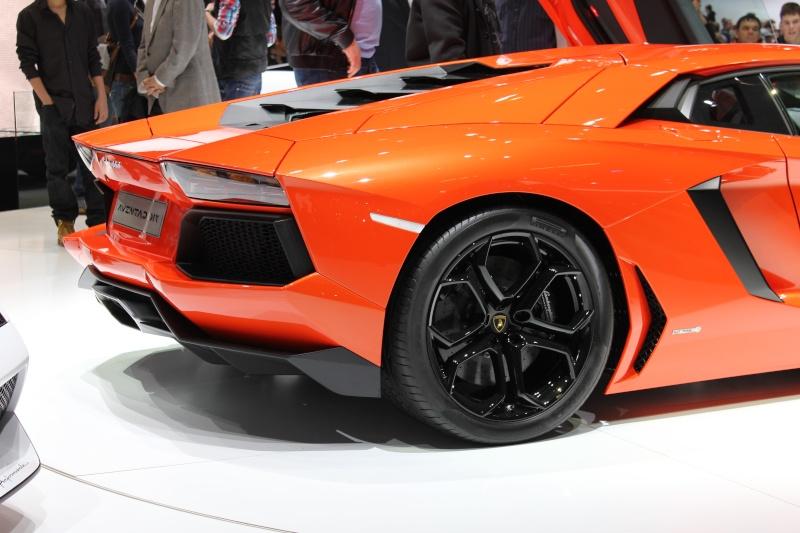 Lamborghini - Page 2 Img_0612