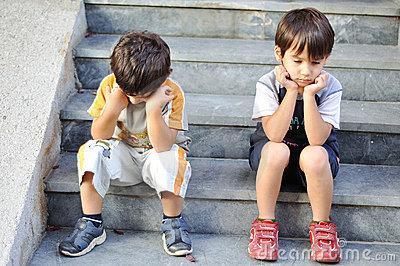 Les enfants, sans prière Deux-e10