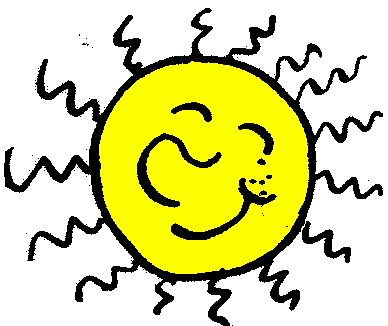 Comptine du soleil Soleil10