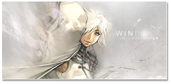 Recrutement Graphiste: ON Wind_i11