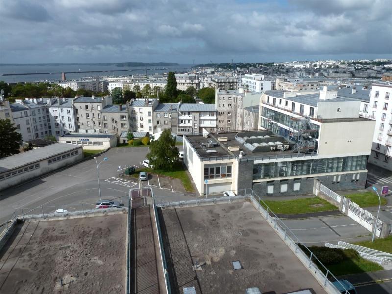 brest - [Les ports militaires de métropole] Port de Brest - TOME 1 - Page 22 1841_p10