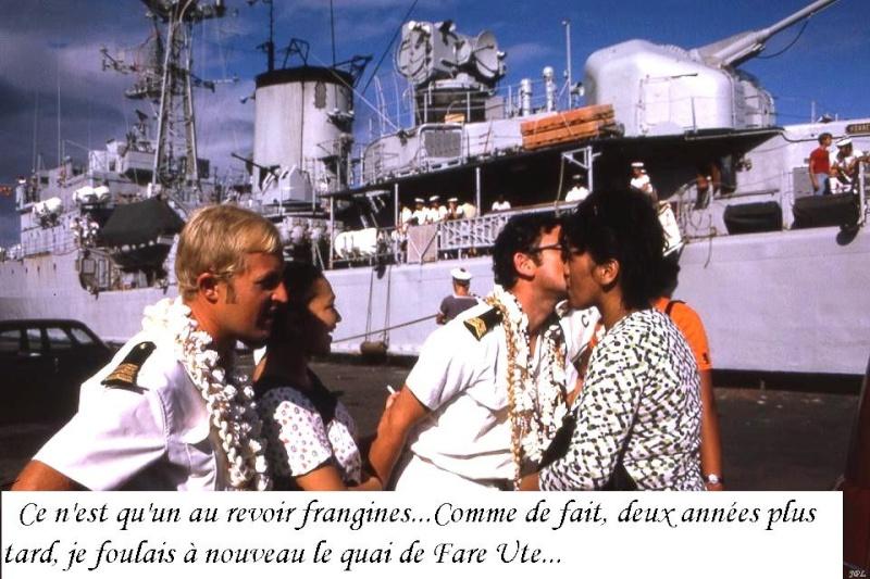 [Campagnes C.E.P.] L'ADIEU A PAPEETE - Page 4 258a_b10