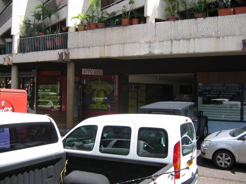 [Papeete] Le permis de conduire à Papeete durant nos campagnes - Page 5 Guy_au10
