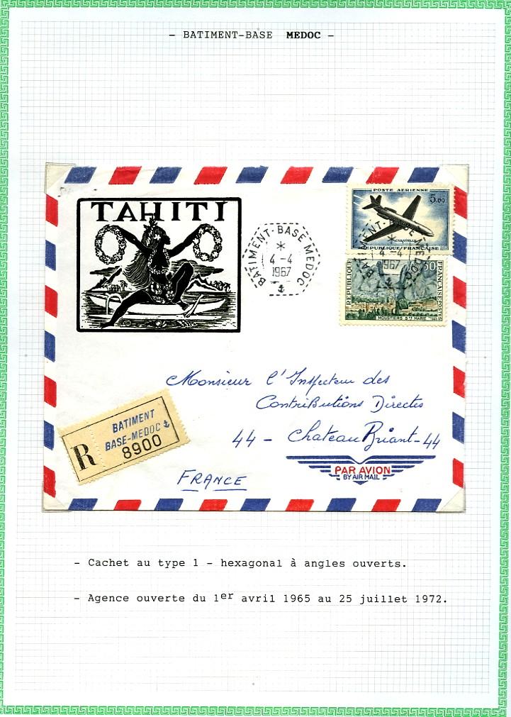 MÉDOC (BB - MURUROA) - Page 5 Madoc_11
