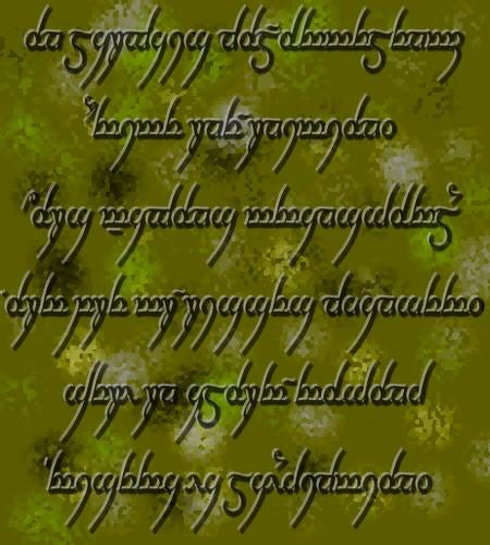 Númendil Daïrïun Texte_10