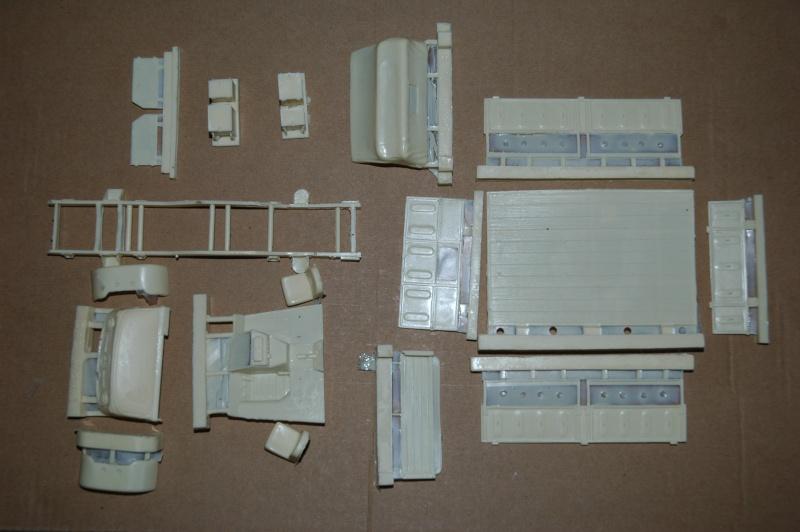 L'Unimog MB 404 de chez Das Werk Miniatures Dsc_0051