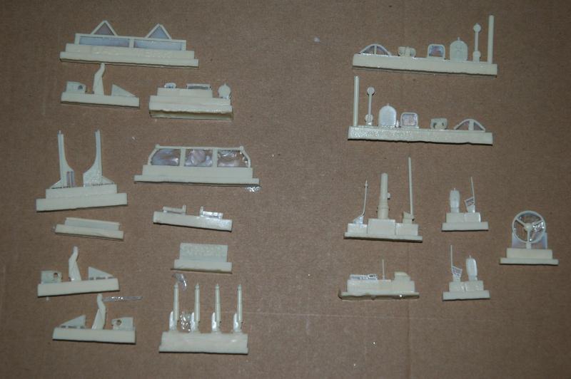 L'Unimog MB 404 de chez Das Werk Miniatures Dsc_0053