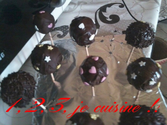 Cake pops - Page 3 01810