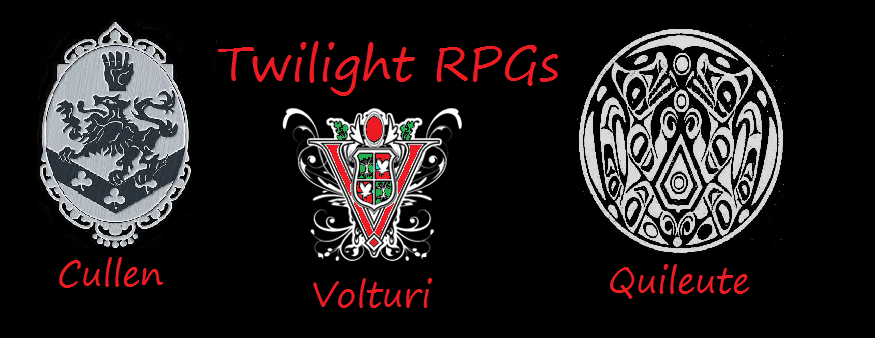 Twilight RPGs Logo211