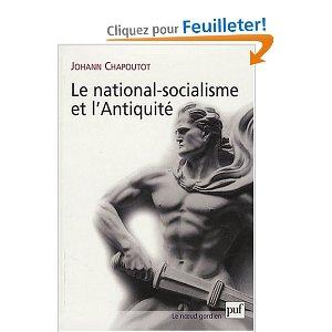 """Lectures """"Histoire"""" à recommander 415uu110"""