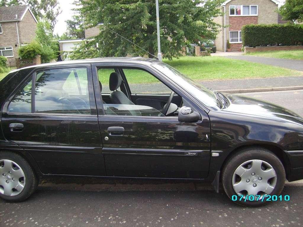 My old car =[ miss it  210