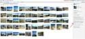 Tutorial como subir las fotos en diapositivas del Picasa al Foro B10