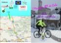 I Maratón BTT Cala (Huelva) 13-11-10 Cala10
