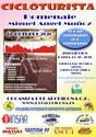 CICLOTURISTA HOMENAJE A MIGUEL ALGEL MUÑOZ (Archidona) 17-10-10 Cartel14