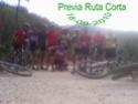 X RUTA SIERRA DE PATERNA 25-9-10 Previo10