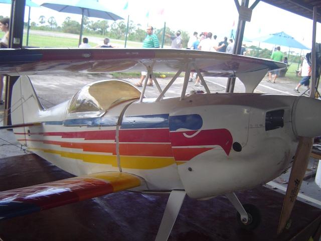 Cobertura  do V AEROFORTAL - CIM Cim2_014