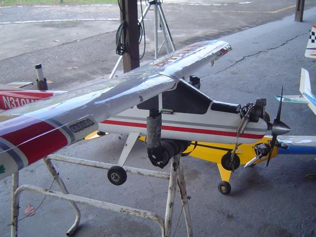 Cobertura  do V AEROFORTAL - CIM Cim2_032