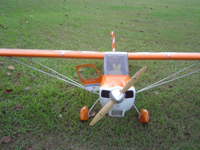 Cobertura  do V AEROFORTAL - CIM Cim2_039