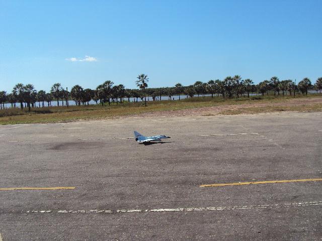 Cobertura  do V AEROFORTAL - CIM Cim3_055