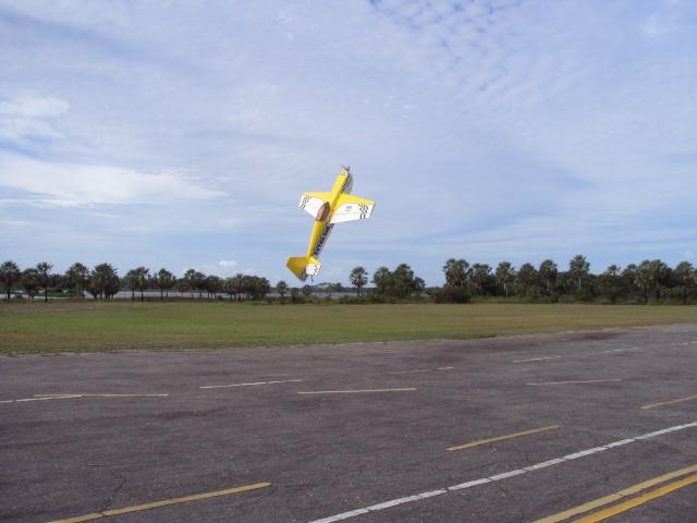 Cobertura  do V AEROFORTAL - CIM Cim_0816