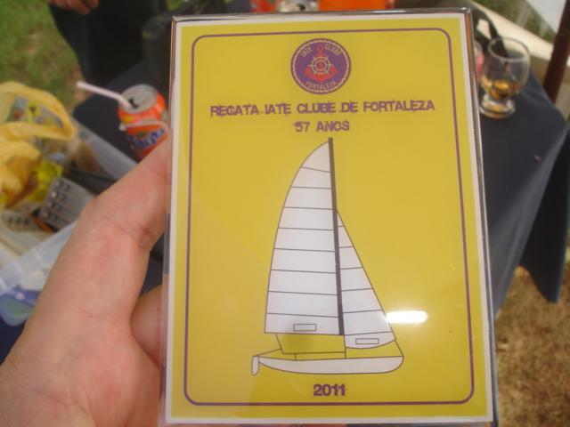 Apresentação do Grupo de Nautimodelismo de fortaleza na Regata de aniversário dos 57 anos do iate clube  Ffotos10