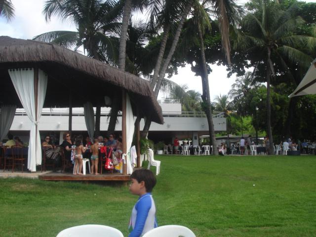 Apresentação do Grupo de Nautimodelismo de fortaleza na Regata de aniversário dos 57 anos do iate clube  Ffotos31