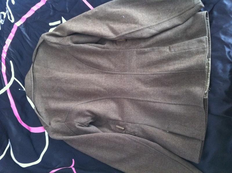 1907 pattern British Tunic, Named Img_0113