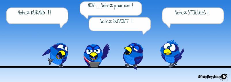 "Humour ""vote"" 13950510"
