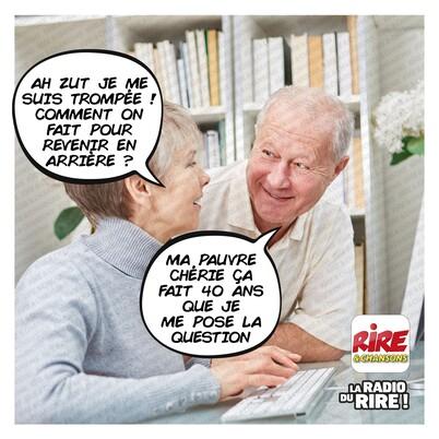 Ah ces vieux... - Page 21 512