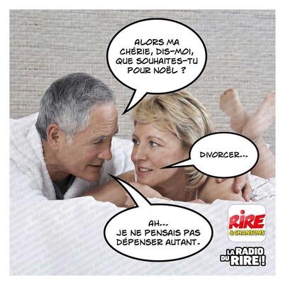 Ah ces vieux... - Page 21 Divorc10