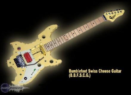 Guitares - Page 12 Guitar11