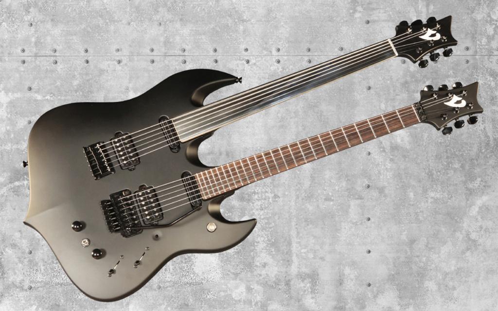 Guitares - Page 12 Guitar12