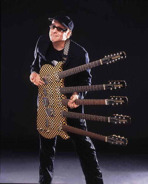 Guitares - Page 12 Guitar14