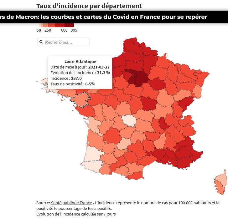 Loire-Atlantique et autres  ;) Scre1009