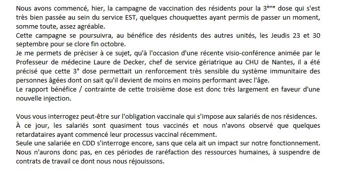 La vaccination - Page 20 Scre1323