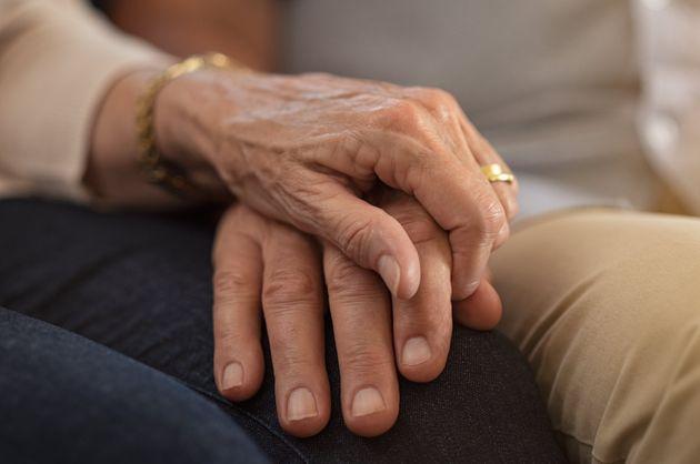Coronavirus: ce que ces retraités pensent du confinement de 2020 Scree498