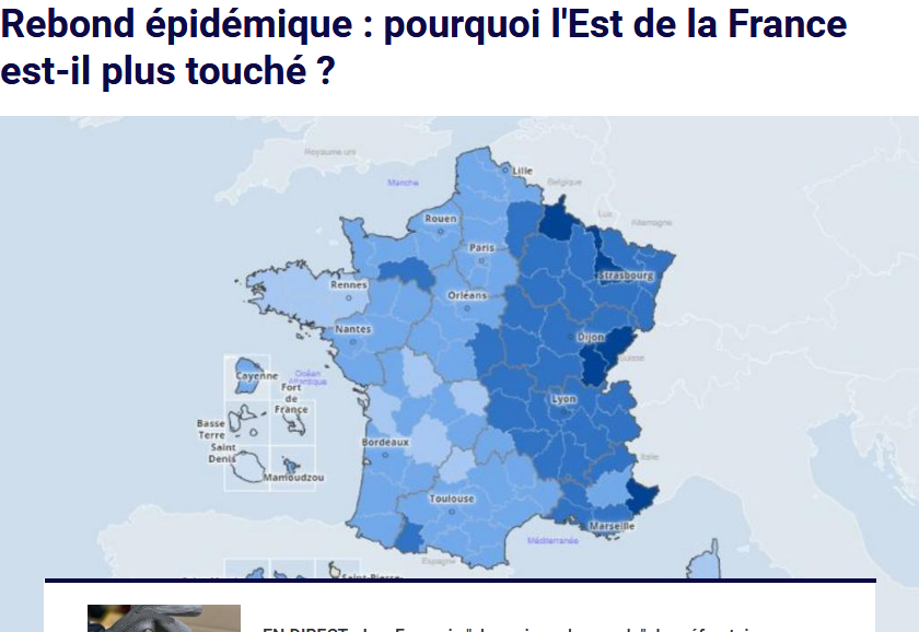 Rébond épidémique Scree904
