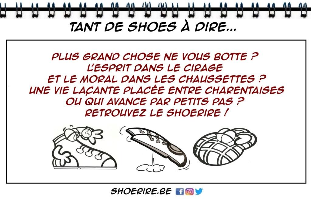 Tous les humours  - Page 10 Sumoup10