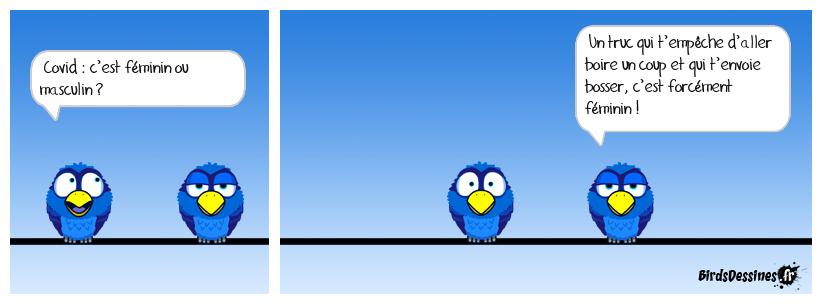 Les birds Zeff_l10
